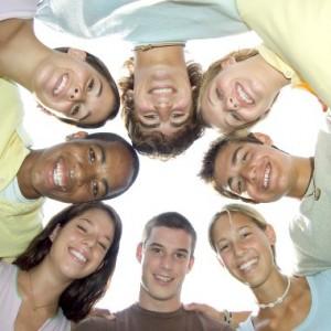 external image jovenes.jpg
