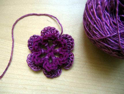 aprender-a-tejer-crochet_0