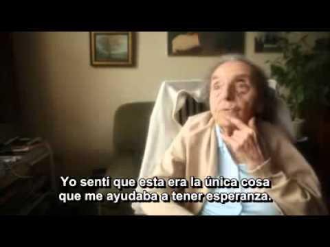 ALICE HERZ SOMMER REFLEXIONANDO