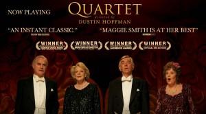 Quartet-tease.jpg-BANNER
