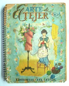 el-arte-de-tejer-tejido-lana-crochet_MLA-F-124375091_6107