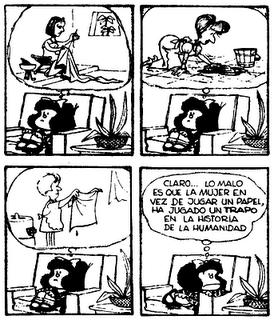 mafalda_madre